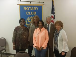 mdcps-commissioner-rotary-club