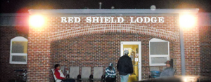 red-shield-lodge-tupelo-salvation-army